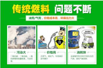 环保燃油5.png