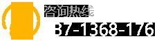137-1368-1766