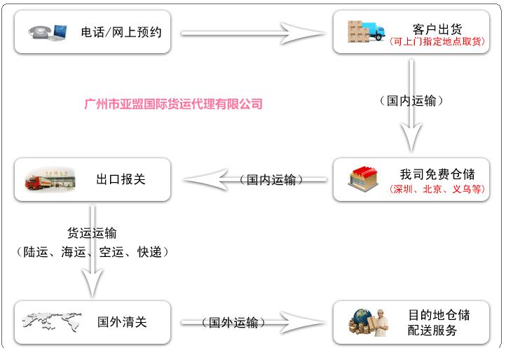 QQ图片20161010144633_看图王.png