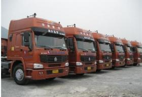 12博官网登录惠城区到上海13米个12博官网开户出租运输